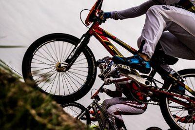 BMX tous les modèles de vélo