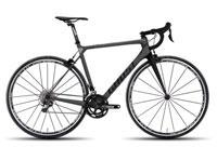 Ghost, le meilleur vélo de route