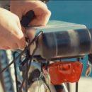 Kit Vélo Electrique