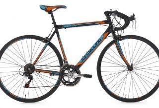 Meilleurs Vélos de Course pas chers
