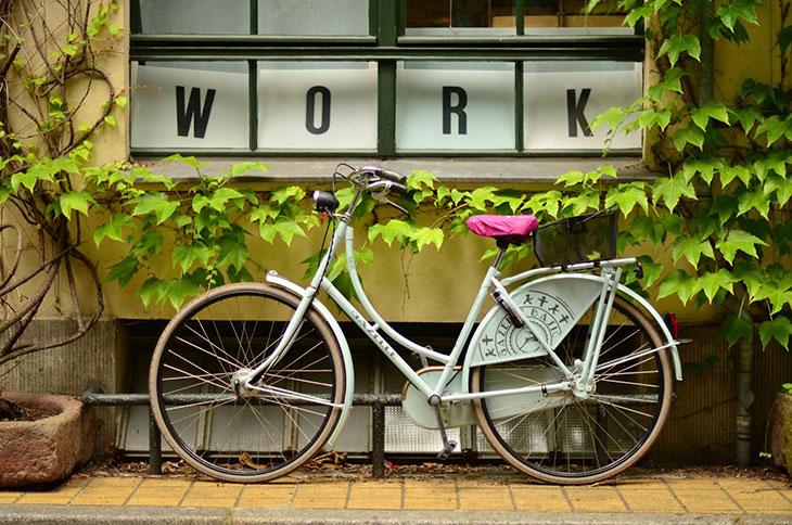 Les Pour Vélo Bike Et Mountain Cyclisme Chaussures De Route Le 4Aj3Rq5L