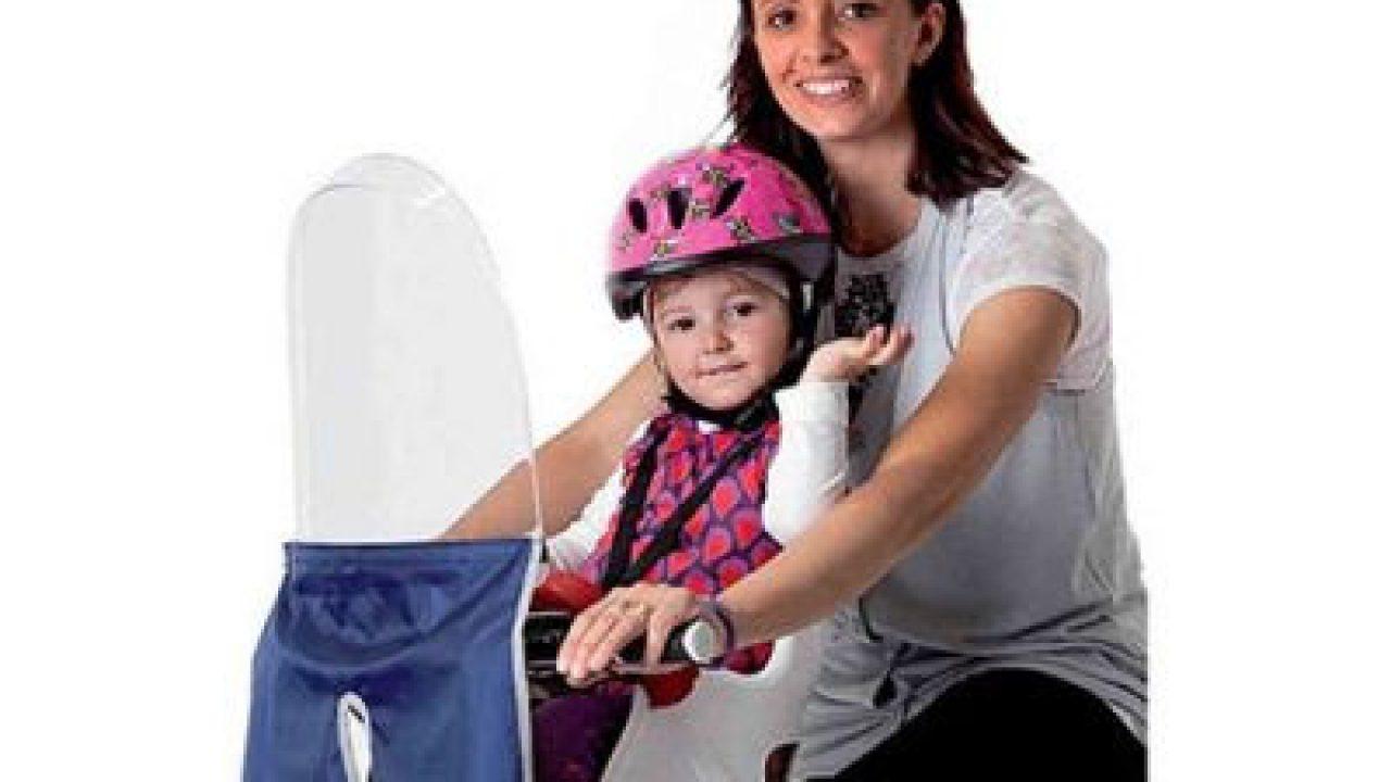 Velo Appartement Pour Enfant les meilleurs accessoires pour transporter votre enfant à vélo
