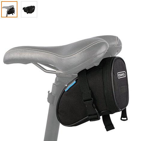 acheter sacoche selle pour vélo