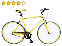 meilleur vélo fixie pas cher