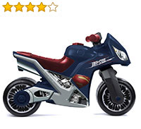 moto-enfant-superman