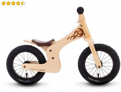 Vélo early rider pour enfants