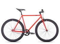meilleur vélo fixie 6ku