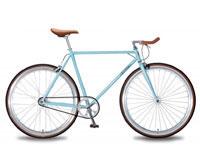le meilleur vélo fixie du marche