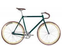 les meilleurs vélos fixie du marche