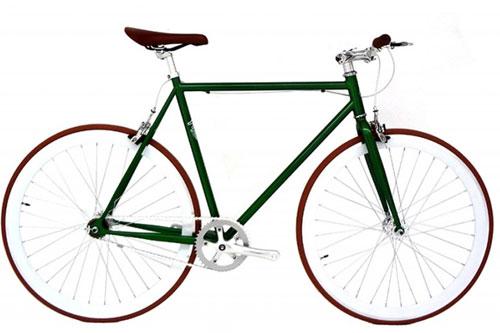 vélo fixie pas cher