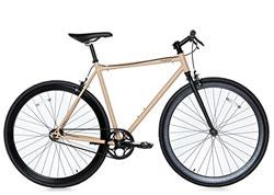 Vélo fixie moma avis