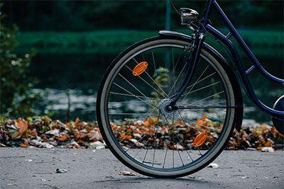 Vélos Moma Opinions et prix