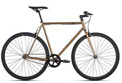 avis vélo fixie 6ku dallas