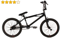 bmx ks cycling avis