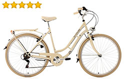 velo ville ks cycling acheter