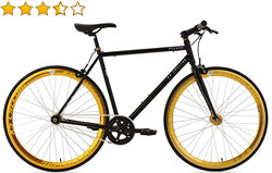 velo fixie ks cycling